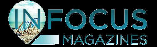 In Focus Magazines